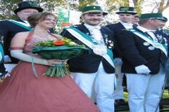 KreisschützenfestSamstag-059-170905