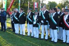 KreisschützenfestSamstag-060-170905