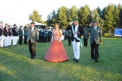 KreisschützenfestSamstag-065-170905