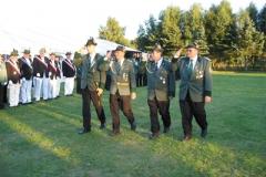 KreisschützenfestSamstag-066-170905