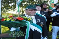 KreisschützenfestSamstag-067-170905