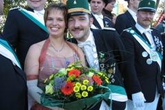 KreisschützenfestSamstag-068-170905