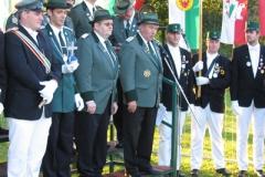 KreisschützenfestSamstag-069-170905