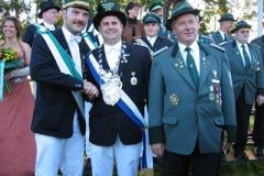 KreisschützenfestSamstag-076-170905