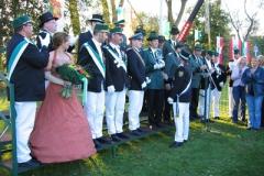 KreisschützenfestSamstag-077-170905