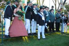 KreisschützenfestSamstag-078-170905
