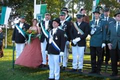KreisschützenfestSamstag-079-170905