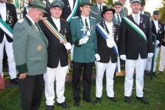 KreisschützenfestSamstag-086-170905