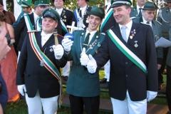 KreisschützenfestSamstag-087-170905