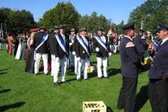 KreisschützenfestSonntag-006-180905