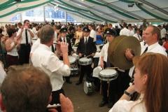 KreisschützenfestSonntag-015-180905