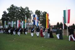 KreisschützenfestSonntag-026-180905
