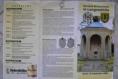 KreisschützenfestSamstag-001-160906