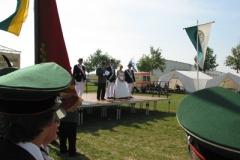 KreisschützenfestSamstag-004-160906