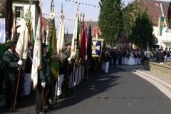 KreisschützenfestSamstag-013-160906