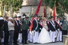 KreisschützenfestSamstag-019-160906