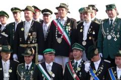 KreisschützenfestSamstag-020-160906