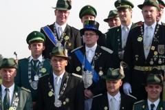 KreisschützenfestSamstag-021-160906