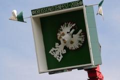 KreisschützenfestSamstag-033-160906