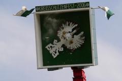 KreisschützenfestSamstag-040-160906