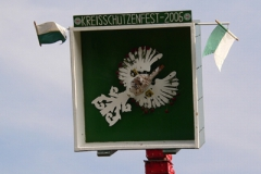 KreisschützenfestSamstag-048-160906