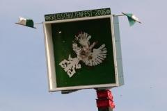 KreisschützenfestSamstag-054-160906