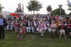 KreisschützenfestSamstag-067-160906