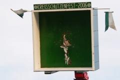 KreisschützenfestSamstag-079-160906
