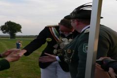 KreisschützenfestSamstag-081-160906