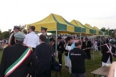 KreisschützenfestSamstag-089-160906