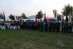 KreisschützenfestSamstag-091-160906