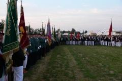 KreisschützenfestSamstag-097-160906