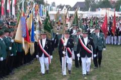 KreisschützenfestSamstag-103-160906