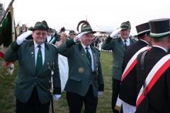 KreisschützenfestSamstag-104-160906