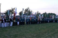 KreisschützenfestSamstag-111-160906