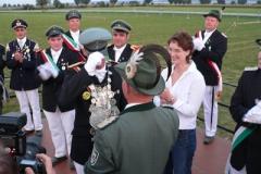 KreisschützenfestSamstag-113-160906