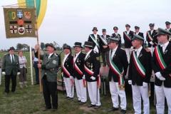 KreisschützenfestSamstag-123-160906