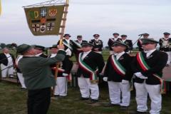 KreisschützenfestSamstag-125-160906