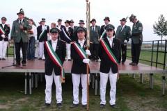 KreisschützenfestSamstag-126-160906