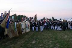 KreisschützenfestSamstag-131-160906