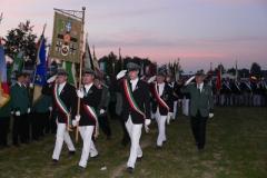 KreisschützenfestSamstag-132-160906