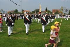 KreisschützenfestSonntag-013-170906