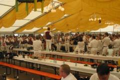 KreisschützenfestSonntag-019-170906