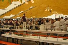 KreisschützenfestSonntag-020-170906