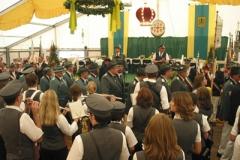 KreisschützenfestSonntag-023-170906