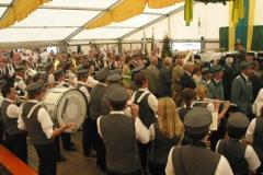KreisschützenfestSonntag-024-170906