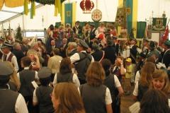 KreisschützenfestSonntag-025-170906