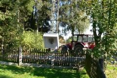 Kreispokalschießen-024-141007