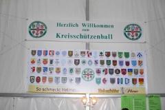 Kreisschuetzenball_Erwitte-005-241107