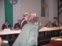 2008 Kreisdelegiertenversammlung Erwitte